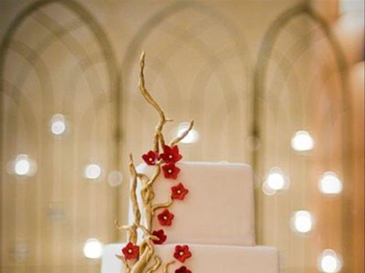 Tmx 1260763345022 Copyrightseshuvj17.JPG Kearny wedding cake