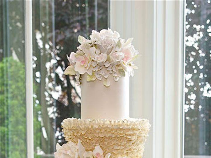 Tmx 1387143780359 Dsc5880 Kearny wedding cake