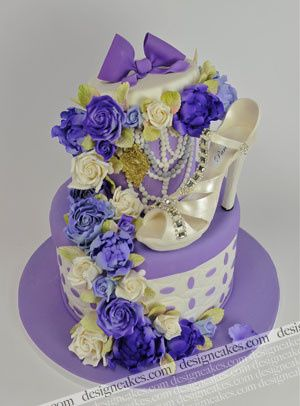 Tmx 1387143825596 Aaab Kearny wedding cake