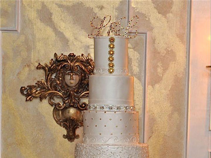 Tmx 1387143913940 Dsc4895 Kearny wedding cake
