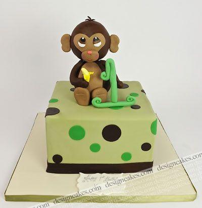 Tmx 1387144096418 Dsc5325 Kearny wedding cake