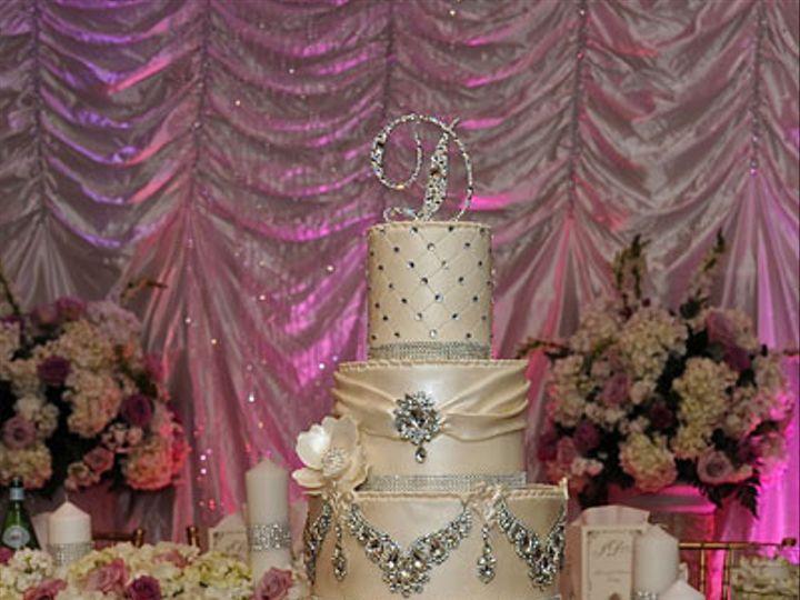Tmx 1387144125746 Dsc5763 Kearny wedding cake