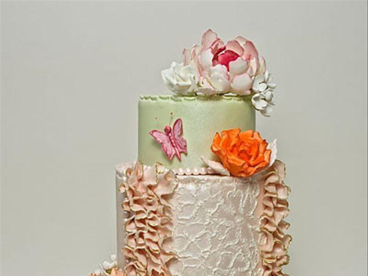 Tmx 1387144152630 Dsc58122 Kearny wedding cake