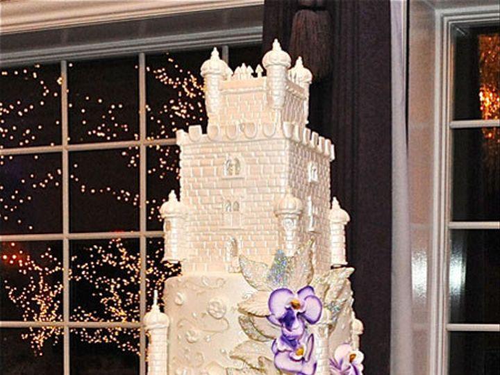 Tmx 1387144199985 Dsc46862 Kearny wedding cake
