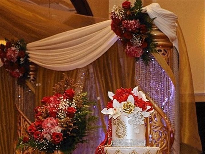 Tmx 1387144323829 12345991015162503878791987274085 Kearny wedding cake