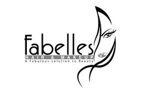 Fabelles