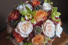 EK Floral Design
