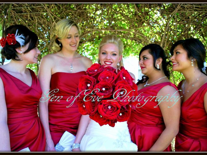 Tmx 1350371703410 DSC03072001 Clearlake wedding photography