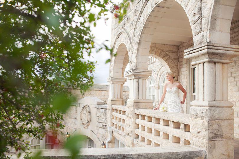 dana bridals 093