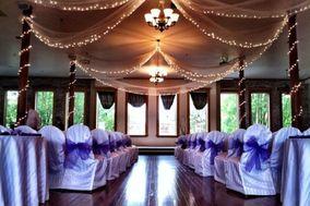 McMinnville Grand Ballroom