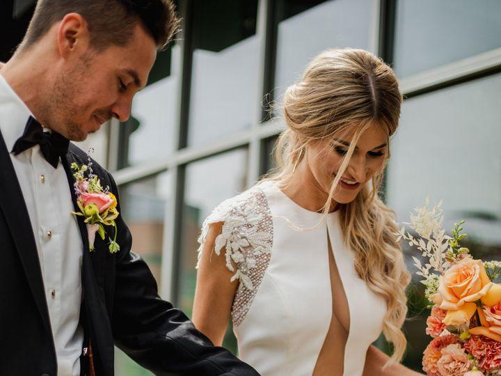 Tmx  R4a8279 Edit 51 1015182 159845282799722 Kansas City, Missouri wedding planner