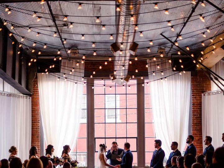 Tmx 0572 51 1015182 159845280314657 Kansas City, Missouri wedding planner