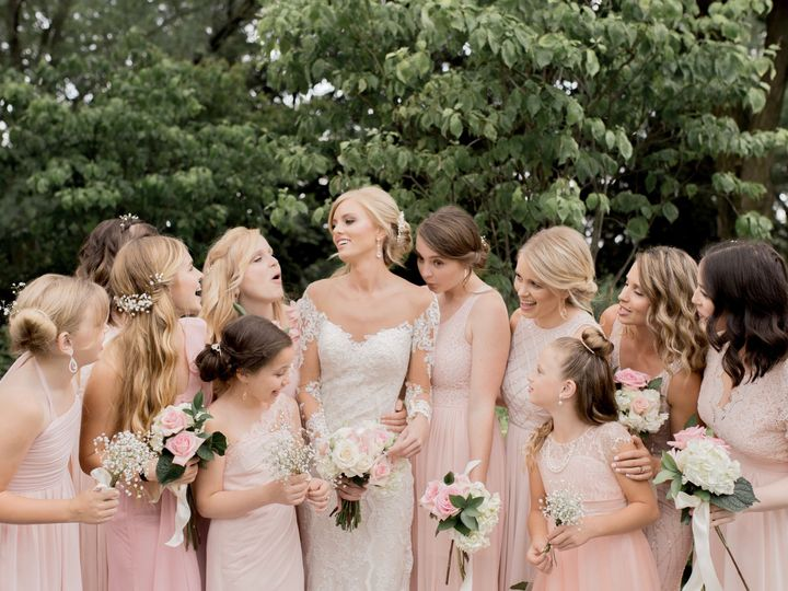 Tmx 1539185318 F8542bff231a5a02 1539185316 7bf00d4311885dae 1539185315019 2 Bridesmaids14 Kansas City, Missouri wedding planner