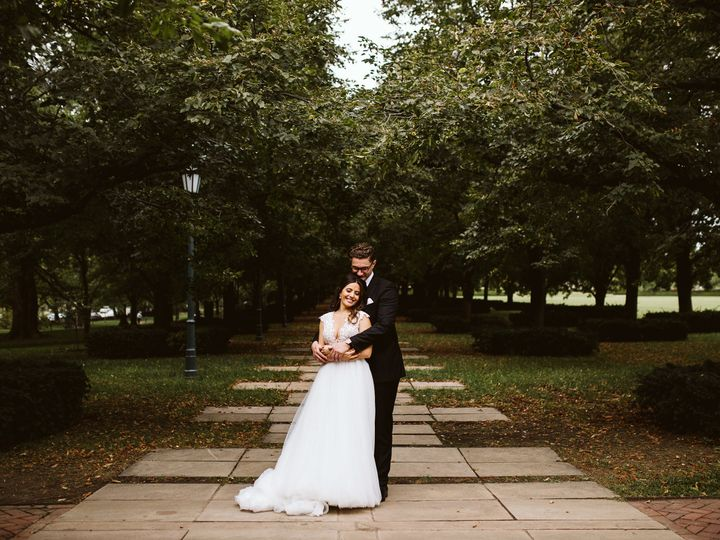 Tmx 1539185336 Cc969ca6508925b2 1539185334 D034f075529c4fef 1539185333419 4 487Tawar Parker Kansas City, Missouri wedding planner