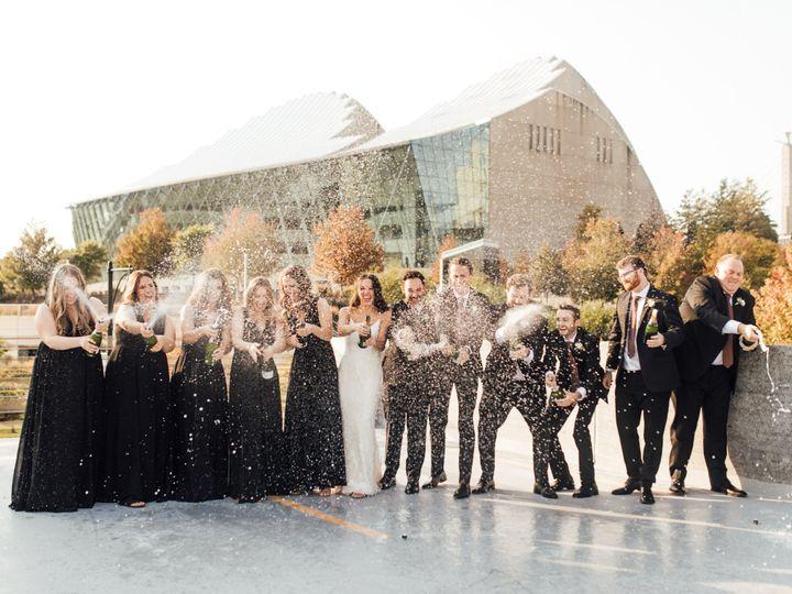 Tmx 15cbbdae 936a 47b2 A3bb Ba0af2c86233 51 1015182 160590613136062 Kansas City, Missouri wedding planner