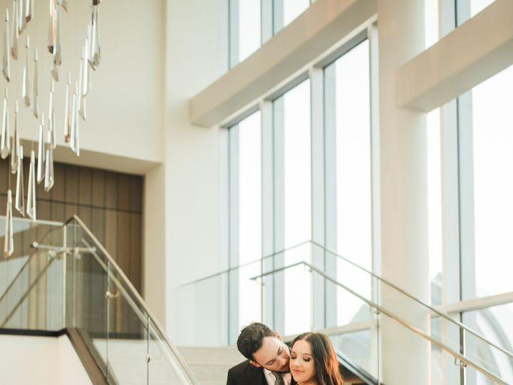 Tmx 5c4e31a1 Fde1 410f B3c8 6ee636a9fc5d 51 1015182 160590613017004 Kansas City, Missouri wedding planner