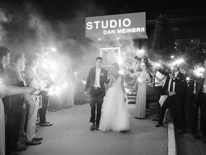 Tmx Christatucker1029 51 1015182 161790424066640 Kansas City, Missouri wedding planner