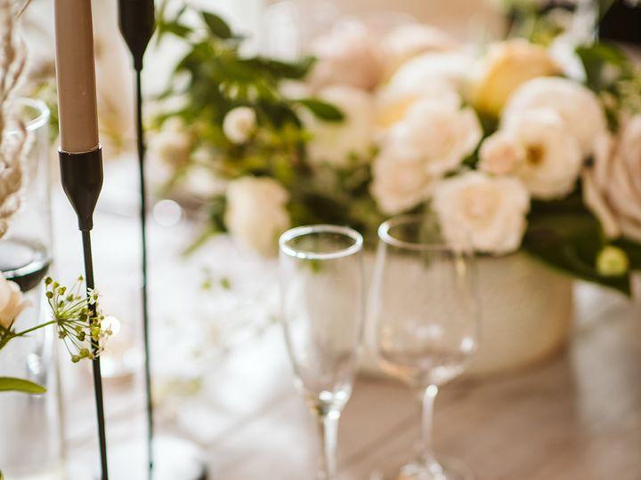 Tmx Citrus Sage Fall 2020 Nicole Bissey Photography 137 51 1015182 160590612988826 Kansas City, Missouri wedding planner