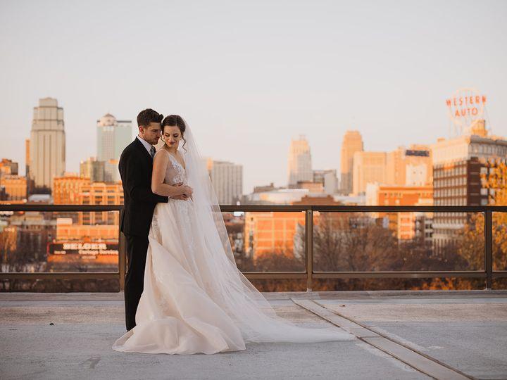 Tmx Cjs 3139 51 1015182 159845282615566 Kansas City, Missouri wedding planner