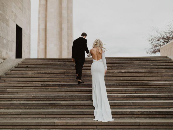 Tmx Craft Elopement March Kfk 162 Of 176 51 1015182 159845312744207 Kansas City, Missouri wedding planner
