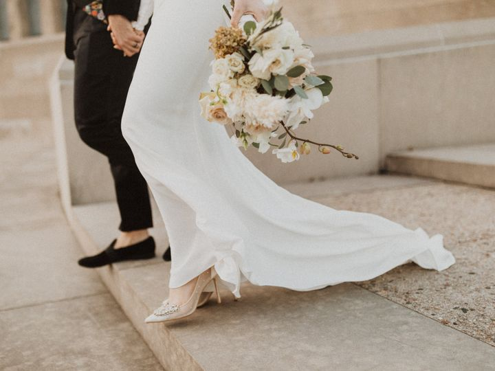 Tmx Craft Elopement March Kfk 98 Of 176 51 1015182 161974764214565 Kansas City, Missouri wedding planner