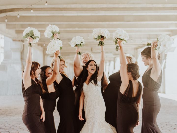Tmx Dsc 5391 51 1015182 160590613115179 Kansas City, Missouri wedding planner
