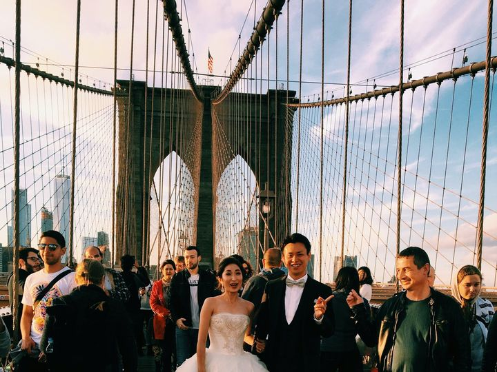 Tmx Eddi Aguirre Zxj5bg9l6mm Unsplash 51 1015182 161801252724306 Kansas City, Missouri wedding planner