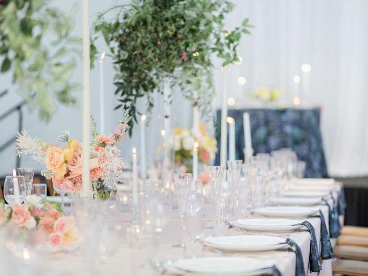 Tmx Image 51 1015182 161974764433832 Kansas City, Missouri wedding planner