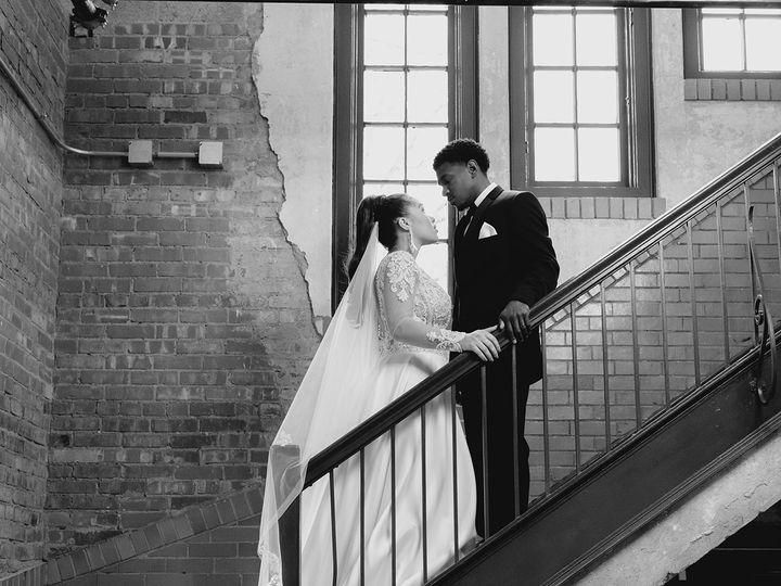 Tmx Kansas City Wedding Photographer Tjstansbury 6183 Websize 51 1015182 161974762458178 Kansas City, Missouri wedding planner