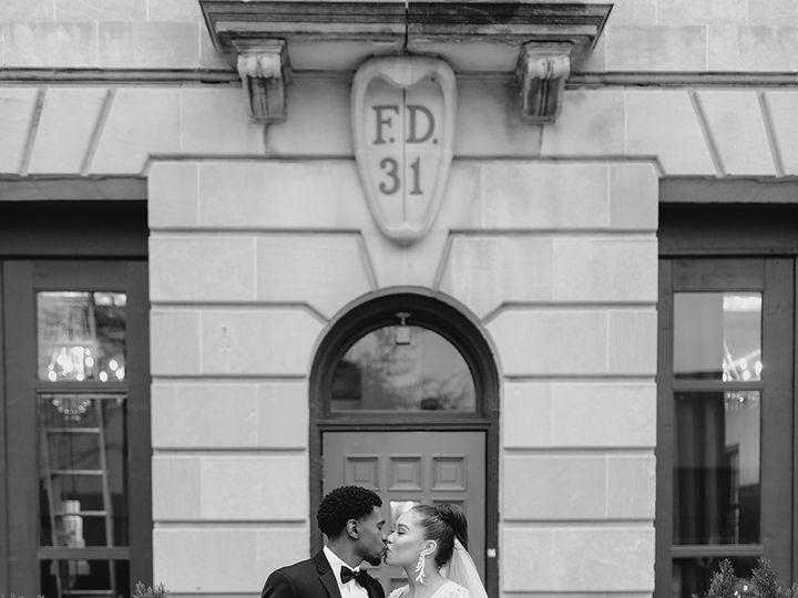 Tmx Kansas City Wedding Photographers Tjstansbury 6405 Websize 51 1015182 161790423941971 Kansas City, Missouri wedding planner