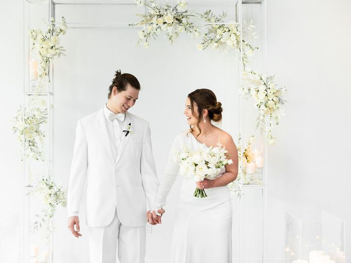 Tmx Whitespace188 51 1015182 159845282893899 Kansas City, Missouri wedding planner