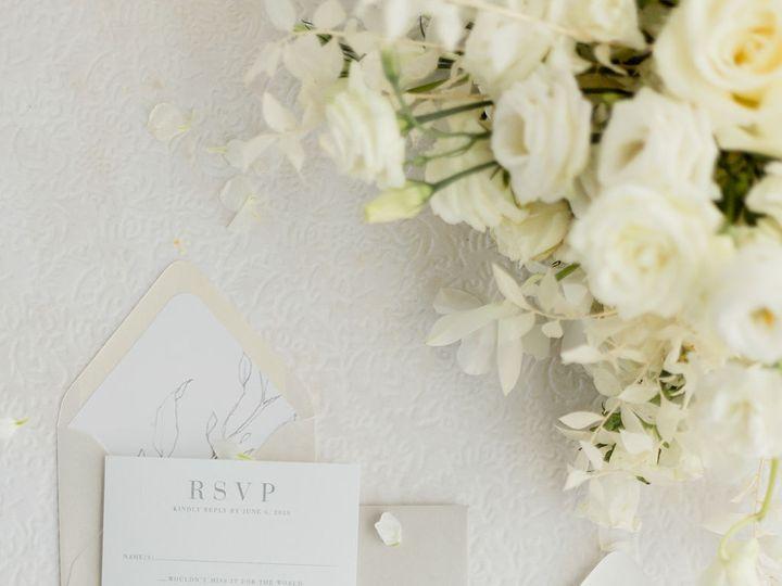Tmx Whitespace21 51 1015182 159845282754078 Kansas City, Missouri wedding planner