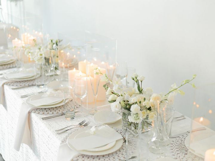 Tmx Whitespace82 51 1015182 159845282711040 Kansas City, Missouri wedding planner