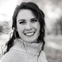 Rebecca Eklund