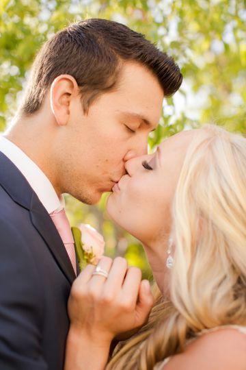 800x800 1484201450257 southern california wedding theresa bridget photog