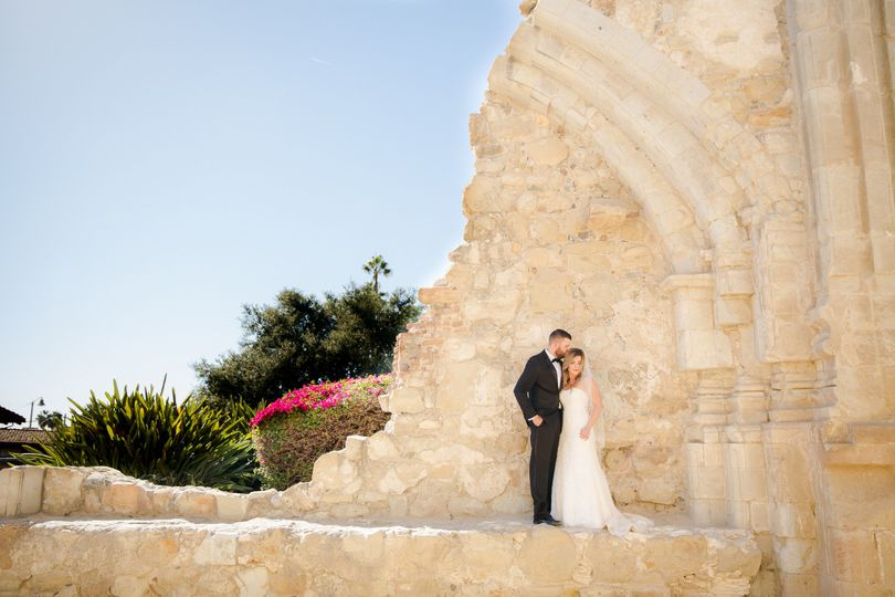 800x800 1484201510011 southern california wedding theresa bridget photog