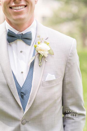 fbabe95c017d9a34 1530499259 3a7ac495ff47ab28 1530499247132 1 Colorado Wedding 1