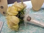 Tmx 1381453888826 Wedding Pic Bakersfield wedding jewelry