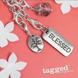 Tmx 1381454112118 Tagged Bakersfield wedding jewelry
