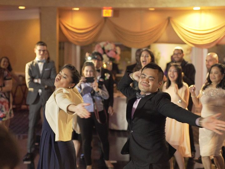Tmx 1441301607762 Tiffeybystill Commack wedding videography