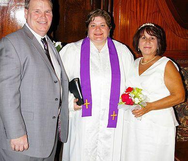 Tmx 1465770253700 F23ae81c781009e9574f9693f4bf1341615475 Littleton, CO wedding officiant