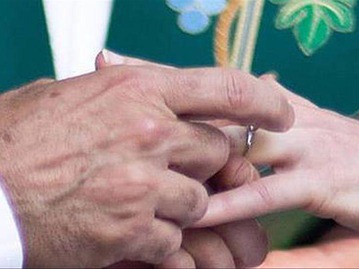 Tmx 1465770253704 F23ae85258b6daf0c1464192e6bdf0ac92998d Littleton, CO wedding officiant