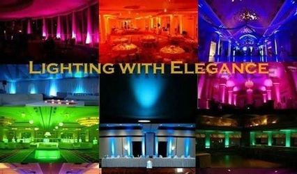 Lighting with Elegance 1