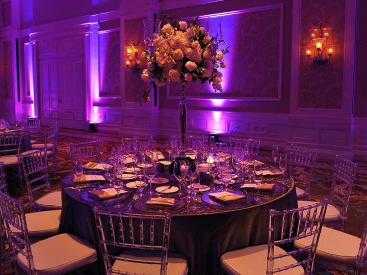 Tmx 1456758359666 Img1042 Chicago, Illinois wedding eventproduction