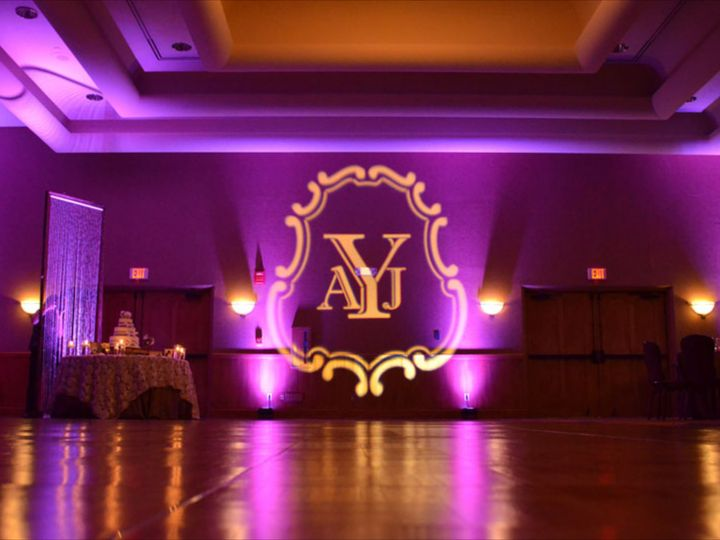 Tmx 1456758424714 Img1001 Chicago, Illinois wedding eventproduction