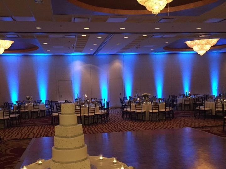 Tmx 1471530043905 1388014111406216526636212237030840841838318n Chicago, Illinois wedding eventproduction