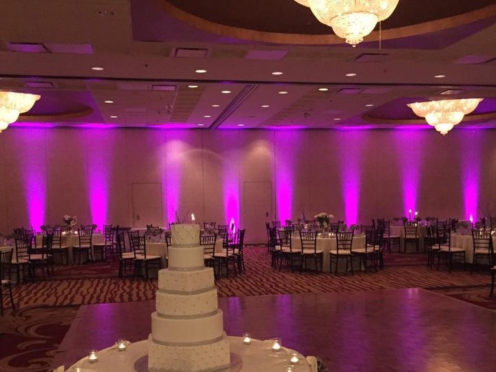 Tmx 1471530069342 1368085311405804126677456871466393394703770n Chicago, Illinois wedding eventproduction