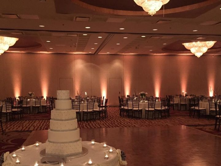Tmx 1471530104148 1387667911405803860010811076575618331669186n Chicago, Illinois wedding eventproduction
