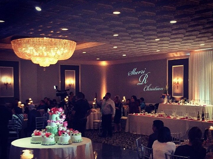 Tmx 1512101945868 4900b6a7 Ea13 4309 A0c6 C316eed7ecae Chicago, Illinois wedding eventproduction