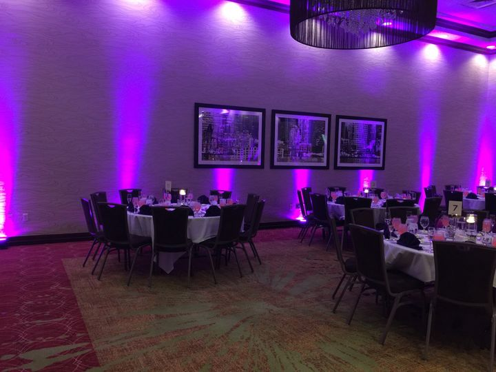 Tmx 1512101974072 242caf0c 44cc 4aa6 985c 0d921a8f8d56 Chicago, Illinois wedding eventproduction